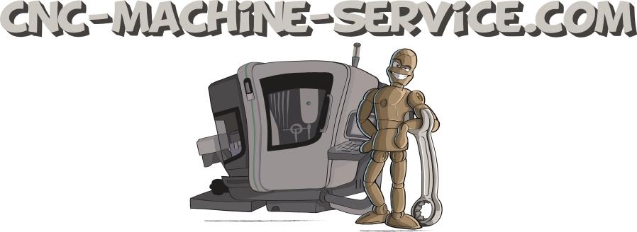 CNC-MACHINE-SERVICE